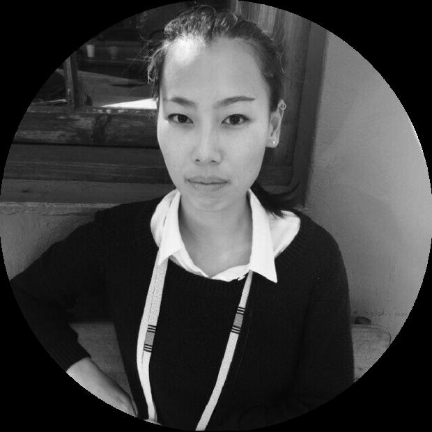 Profile_pic_ling_tan-01