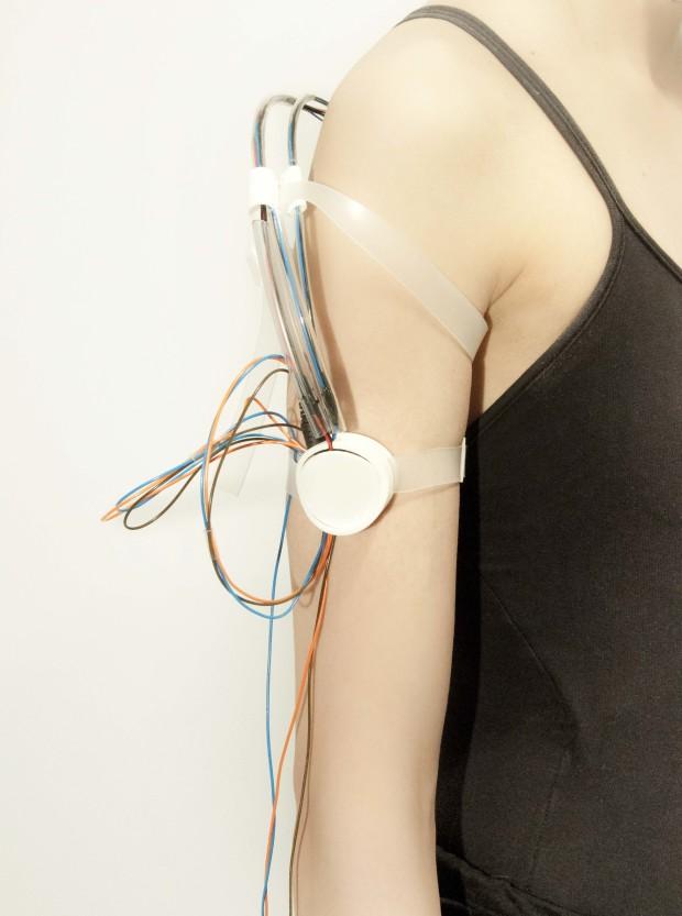 muscle-sensor-top