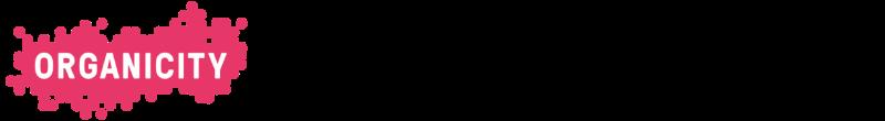 wearaq_logo-03-03